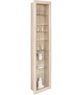 hngevitrine glas amazing cheap full size of hngeschrank mit glasfront hngeschrank hngevitrine. Black Bedroom Furniture Sets. Home Design Ideas