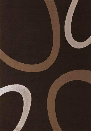 teppich azteken muster 01371320170913. Black Bedroom Furniture Sets. Home Design Ideas