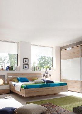 PIRA-Schlafzimmer-Set-San-Remo-hellwei-Glanz-0