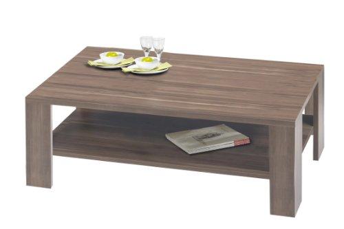 Presto-mobilia-10117-Couchtisch-Carla-05-103-x-60-x-44-cm-Nussbaum-0