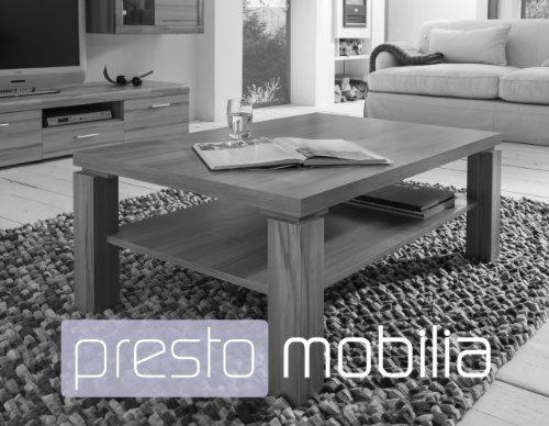 Presto-mobilia-11048-Couchtisch-Gabor-70-78x78x34-cm-Sonoma-Eiche-dunkelEiche-sgerau-dunkelTrffel-0-1