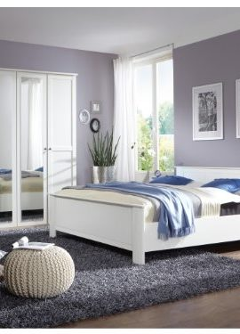 Schlafzimmer-Chalet-0