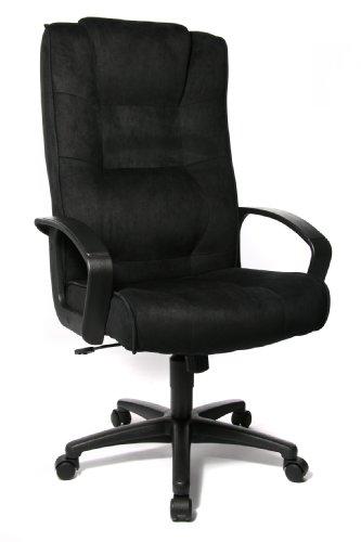 TOPSTAR-8140-TA0-Chefsessel-Ortega-Microfaser-schwarz-0-0
