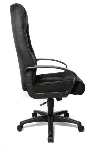 TOPSTAR-8140-TA0-Chefsessel-Ortega-Microfaser-schwarz-0-1