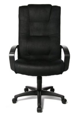TOPSTAR-8140-TA0-Chefsessel-Ortega-Microfaser-schwarz-0