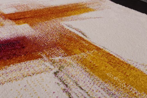 Teppich-Modern-Splash-Designer-Teppich-Bunt-Brush-Neu-OVP-Grsse120x170-cm-0-1