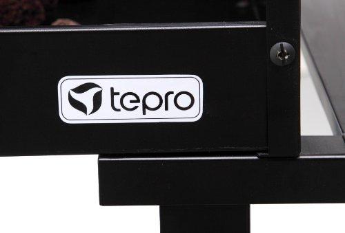 Tepro-00299-1-Holzkohlengrill-Atlanta-Grillwagen-mit-Rollen-0-2