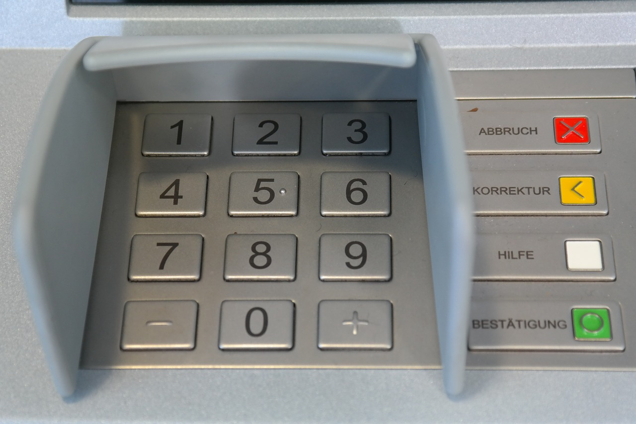 keypad-232056_1280