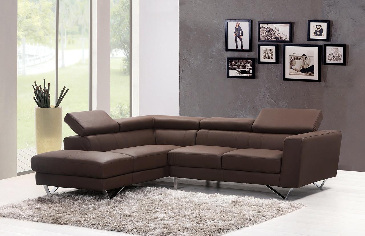sofa-184555_1280