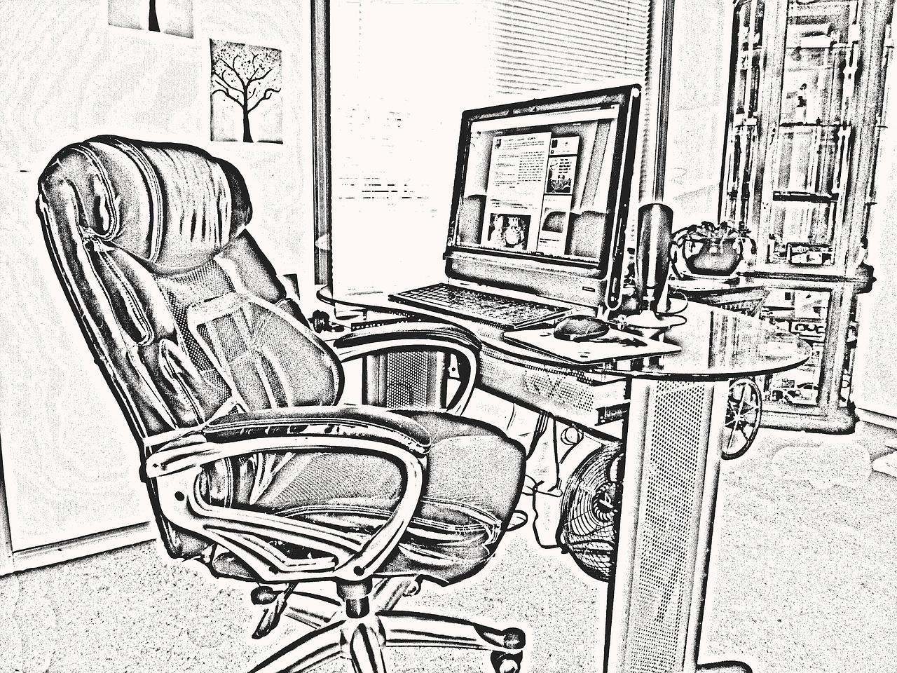 desktop-63955_1280