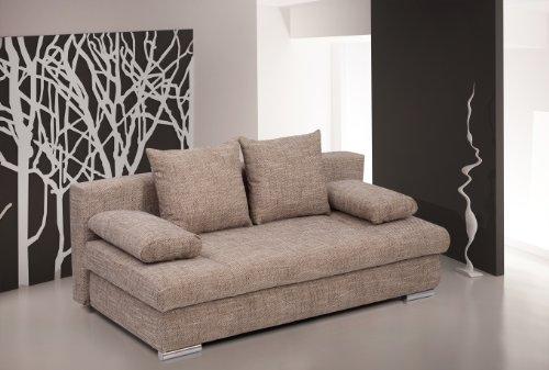 moebeldeal schlafsofa. Black Bedroom Furniture Sets. Home Design Ideas
