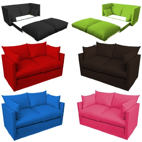 ausziehbare schlafcouch gallery of couch cleo schlafcouch bettsofa schlafsofa sofabett. Black Bedroom Furniture Sets. Home Design Ideas