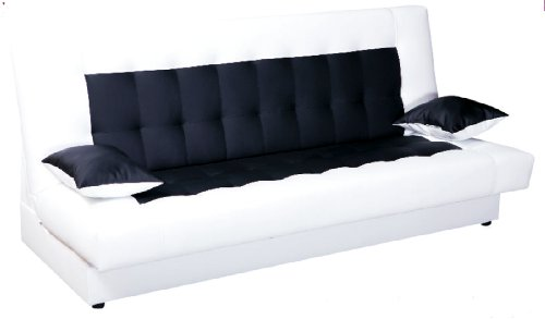moebeldeal schlafsofa. Black Bedroom Furniture Sets. Home Design Ideas