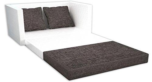 VCM-2er-Couch-Sinsa-Kunstleder-Sofa-mit-Schlaffunktion-0-2