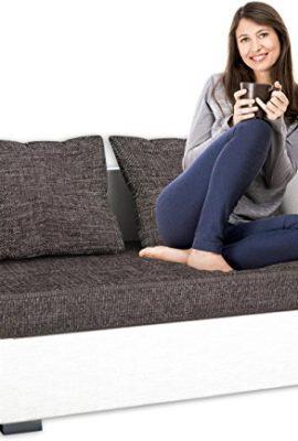 VCM-2er-Couch-Sinsa-Kunstleder-Sofa-mit-Schlaffunktion-0