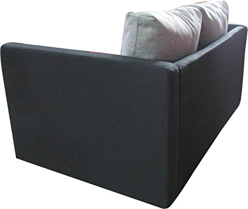 moebeldeal schlafcouch. Black Bedroom Furniture Sets. Home Design Ideas