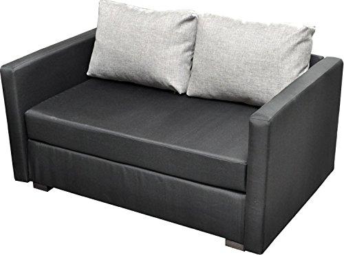 VCM-900057-2-er-Couch-Engol-Sofa-mit-Schlaffunktion-schwarz-0