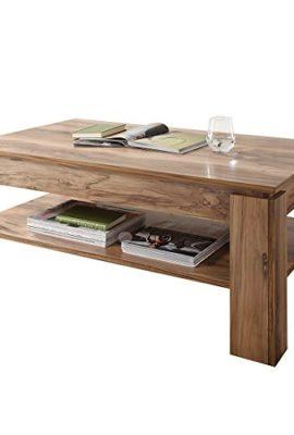 trendteam-1100-112-60-Couchtisch-Wohnzimmertisch-Tisch-Montreal-in-Nussbaum-satin-Nachbildung-110-x-65-x-47-cm-Melamin-0