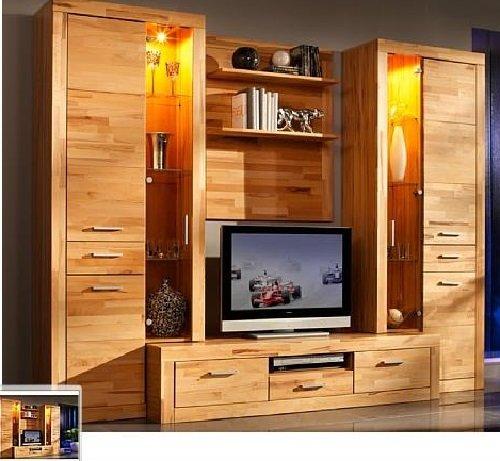 roller schrank aufbauanleitung interessante. Black Bedroom Furniture Sets. Home Design Ideas