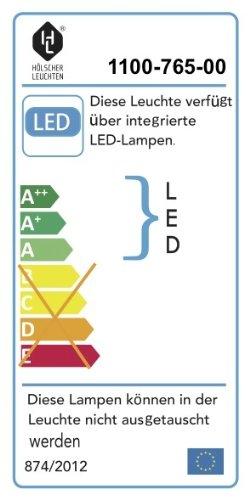 trendteam-1242-947-11-Wohnzimmerschrank-Wohnwand-Anbauwand-Laser-weiss-Hochglanz-Absetzungen-Avola-Grau-BHT-250-x-179-x-47-cm-0-0