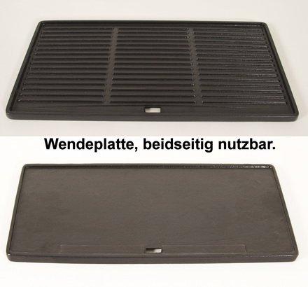 BBQ-Bull-Grillplatte-Gueisen-Wende-Grill-Platte-0-0