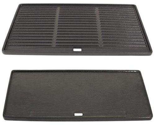 moebeldeal grillplatte. Black Bedroom Furniture Sets. Home Design Ideas