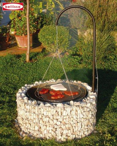 Feuer-und-Grillstelle-Gabione--92-H40-cm-95580-0