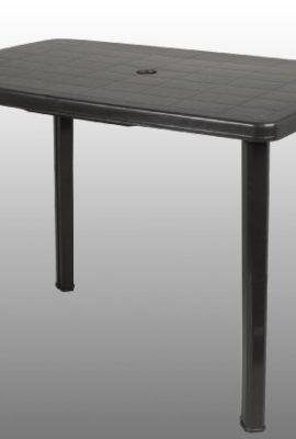 Gartentisch-Campingtisch-Beistelltisch-Tisch-Faretto-100-x-67-cm-0
