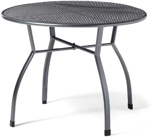 Greemotion-Tisch-Toulouse-Artikelmae-ca--100-Hhe-ca-72-cm-0
