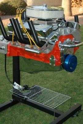 Hot-Rod-BBQ-Grill-V8-0