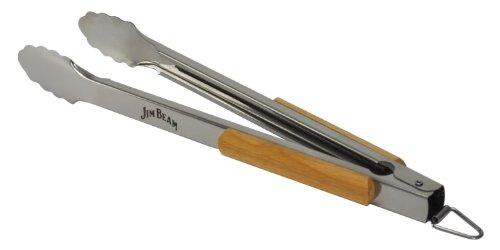 Jim-Beam-Grillbesteck-bestehend-aus-Wender-Gabel-und-Zange-im-Geschenkset-3-tlg-0-0