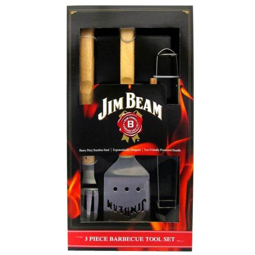 Jim-Beam-Grillbesteck-bestehend-aus-Wender-Gabel-und-Zange-im-Geschenkset-3-tlg-0