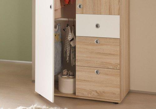 moebeldeal kleiderschrank wiki 2 t rig. Black Bedroom Furniture Sets. Home Design Ideas