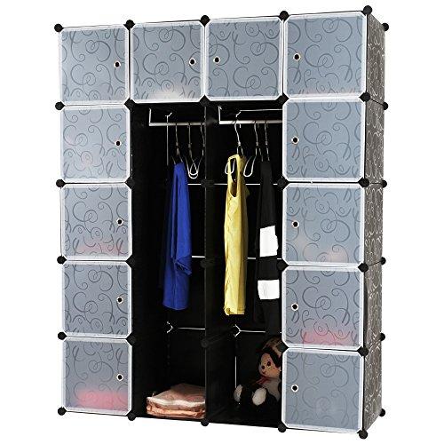 Kleiderschrank-Wscheschrank-grozgiger-Schrank-mit-14-Fchern-BHT-ca-14518045-cm-0-0