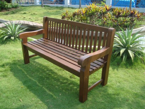 Parkbank-Bristol-3-sitzer-Eukalyptus-im-Kolonialstil-extra-stabil-FSC-zertifiziert-0