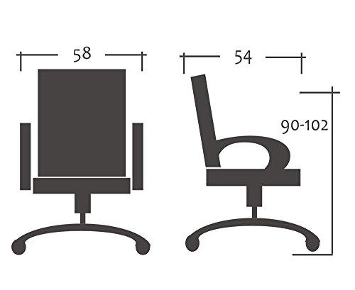 SixBros-Brostuhl-Drehstuhl-Schreibtischstuhl-Schwarz-H-24151325-0-2