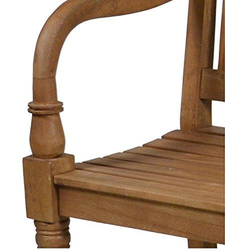 friesen gartenbank holz 042821 eine interessante idee f r die gestaltung einer. Black Bedroom Furniture Sets. Home Design Ideas