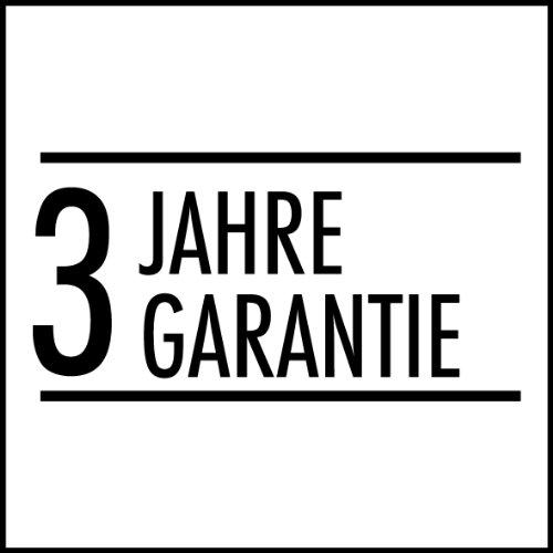 Topstar-OP20QG20-Brodrehstuhl-Open-Point-SY-inklusive-Armlehnen-Stoffbezug-schwarz-0-4