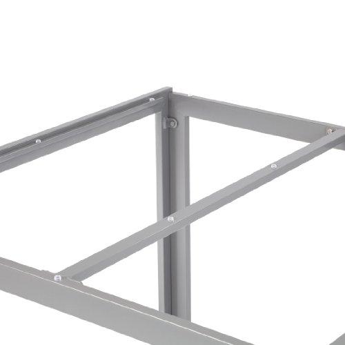 Ultranatura-Aluminium-Glastisch-Korfu-Serie-150-x-96-x-73-cm-0-2