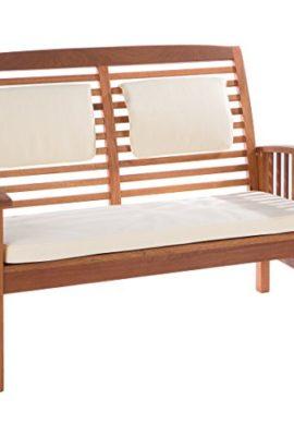 Ultranatura-Loungebank-2-Sitzer-Canberra-Serie-Edles-Hochwertiges-Eukalyptusholz-FSC-zertifiziert-119-cm-x-71-cm-x-89-cm-0