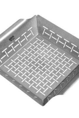 moebeldeal produktkategorien grills. Black Bedroom Furniture Sets. Home Design Ideas