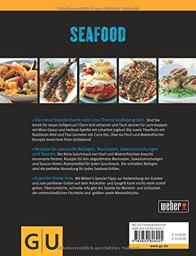 Webers-Seafood-Die-besten-Grillrezepte-GU-Weber-Grillen-0-0