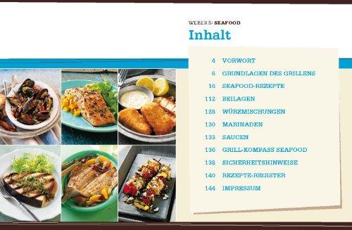 Webers-Seafood-Die-besten-Grillrezepte-GU-Weber-Grillen-0-1