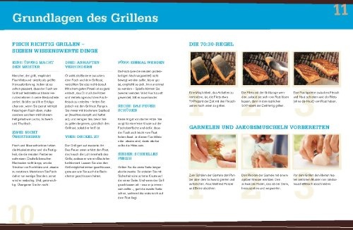 Webers-Seafood-Die-besten-Grillrezepte-GU-Weber-Grillen-0-2