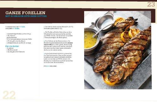 Webers-Seafood-Die-besten-Grillrezepte-GU-Weber-Grillen-0-4