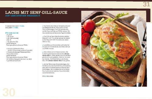 Webers-Seafood-Die-besten-Grillrezepte-GU-Weber-Grillen-0-5