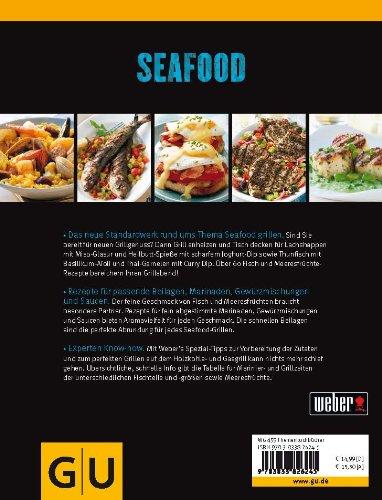 Webers-Seafood-Die-besten-Grillrezepte-GU-Weber-Grillen-0-6