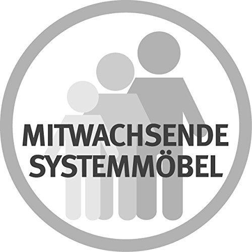 roba-58762S-Kleiderschrank-Dreamworld-2-mit-Spiegeltr-3-trig-0-4