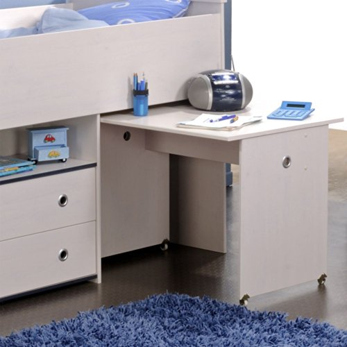moebeldeal pharao24 komplettes jugendzimmer. Black Bedroom Furniture Sets. Home Design Ideas