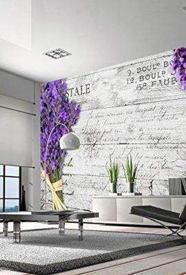Vlies-Fototapete-350x245-cm-Top-Tapete-Wandbilder-XXL-Wandbild-Bild-Fototapeten-Tapeten-Wandtapete-Wanddeko-Wand-Blumen-10110906-65-0